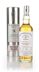 ben-nevis-23-year-old-1991-cask-2913-un-chillfiltered-signatory-whisky