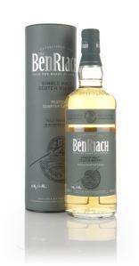 benriach-peated-quarter-casks-whisky