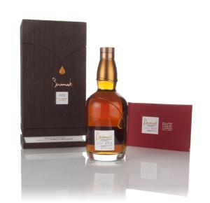 benromach-1974-whisky
