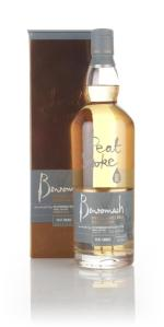 benromach-peat-smoke-2006-bottled-2016-whisky