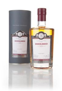 bruichladdich-2004-bottled-2015-cask-15010-malts-of-scotland-whisky