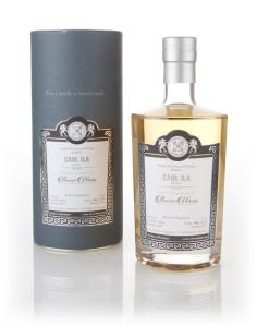 caol-ila-2000-bottled-2015-cask-15061-malts-of-scotland-whisky