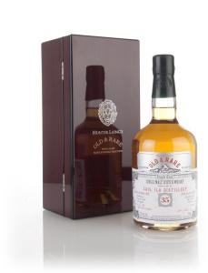 caol-ila-35-year-old-1980-old-and-rare-platinum-hunter-laing-whisky