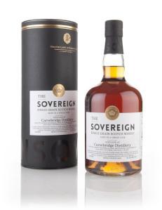 carsebridge-42-year-old-1973-cask-12366-the-sovereign-hunter-laing-whisky