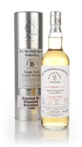 clynelish-19-year-old-1996-cask-6403-6404-un-chillfiltered-signatory-whisky
