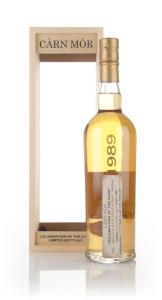 clynelish-26-year-old-1989-cask-5886-celebration-of-the-cask-carn-mor-whisky