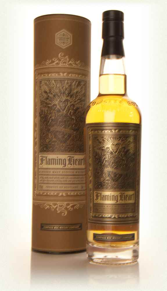 compass-box-flaming-heart-release-4-whisky