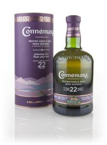 connemara-22-year-old-whiskey