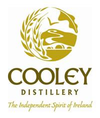 Cooley_distillery_logo