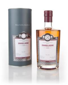 craigellachie-1995-bottled-2016-cask-16011-malts-of-scotland-whisky