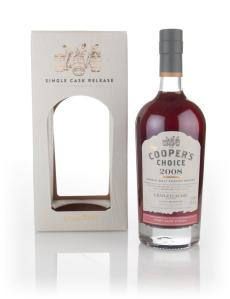 craigellachie-7-year-old-2008-cask-9164-the-coopers-choice-vintage-malt-whisky-co-whisky
