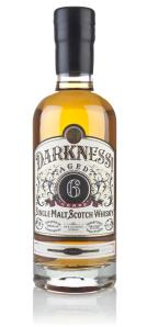 darkness-port-charlotte-6-year-old-pedro-ximenez-oloroso-hybrid-cask-finish