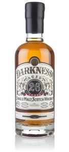 darkness-tullibardine-26-year-old-pedro-ximenez-cask-finish-whisky