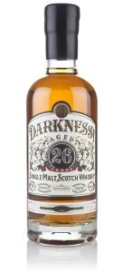 darkness-tullibardine-26-year-old-pedro-ximenez-cask-finish-whisky