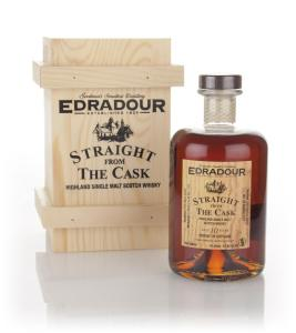 edradour-10-year-old-2005-cask-118-straight-from-the-cask-whisky