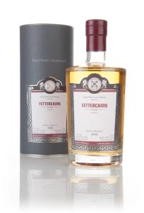 fettercairn-1990-bottled-2013-cask-13004-malts-of-scotland-whisky