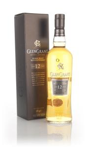 glen-grant-12-year-old-whisky