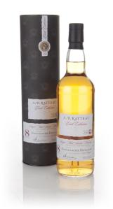 glenallachie-8-year-old-2007-cask-900832-cask-collection-a-d-rattray-whisky