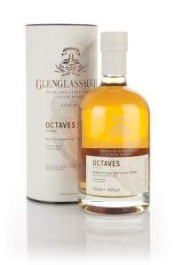 glenglassaugh-octaves-classic-whisky