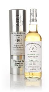 glenlivet-19-year-old-1996-cask-79229-un-chillfiltered-signatory-whisky
