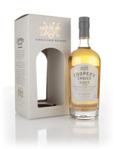 glenlossie-17-year-old-1997-cask-7066-the-coopers-choice-vintage-malt-whisky-co-whisky