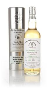 glenrothes-18-year-old-1997-cask-15971-un-chillfiltered-signatory-whisky