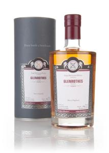glenrothes-1996-bottled-2014-cask-14028-malts-of-scotland-whisky