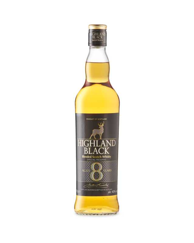 Highland-Black-Scotch-Whisky-Aldi