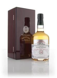highland-park-18-year-old-1997-old-and-rare-platinum-hunter-laing-whisky