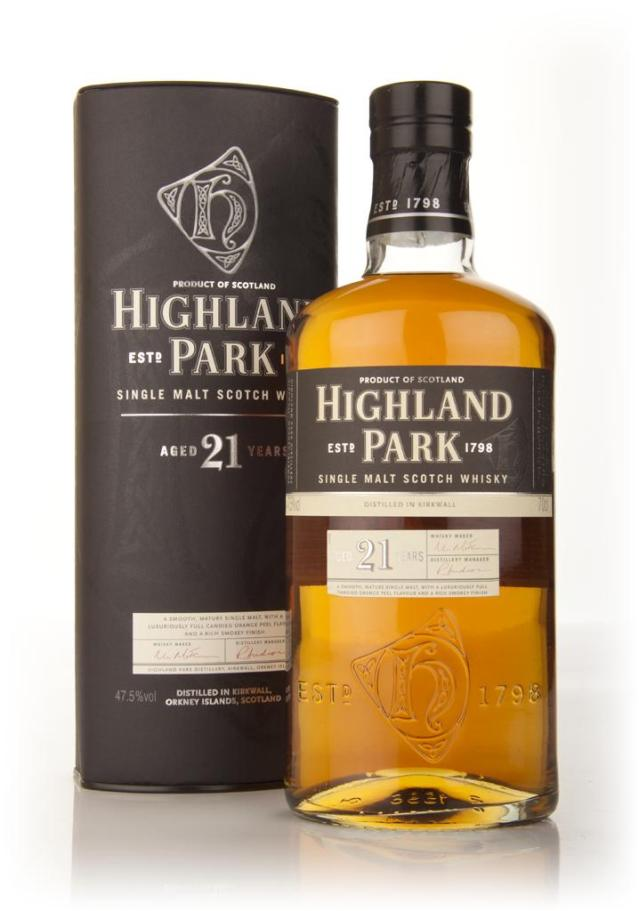 highland-park-21-year-old-whisky