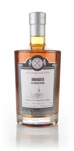 images-of-bardstown-malts-of-scotland-whiskey