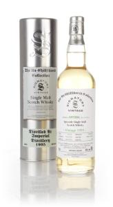 imperial-20-year-old-1995-casks-50248-and-50249-un-chillfiltered-signatory-whisky