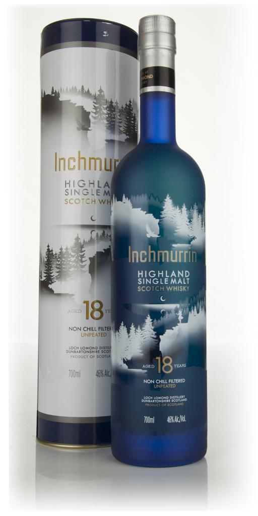 inchmurrin-18-year-old-old-bottling-whisky
