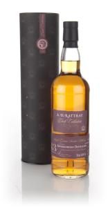 invergordon-43-year-old-1972-cask-39-cask-collection-a-d-rattray-whisky