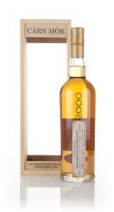 jura-15-year-old-2000-cask-2285-celebration-of-the-cask-carn-mor-whisky