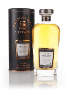 jura-26-year-old-1989-casks-16-107-1-2-cask-strength-collection-signatory-whisky