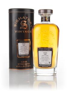 ledaig-10-year-old-2005-cask-900145-cask-strength-collection-signatory-whisky