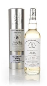 ledaig-7-year-old-2008-casks-700748-700756-un-chillfiltered-signatory-whisky
