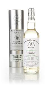 linkwood-16-year-old-1999-casks-6182-and-6183-un-chillfiltered-signatory-whisky