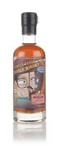macallan-batch-6-that-boutiquey-whisky-company-whisky