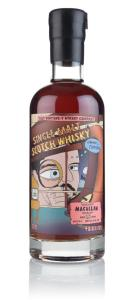macallan-that-boutiquey-whisky-company-whisky