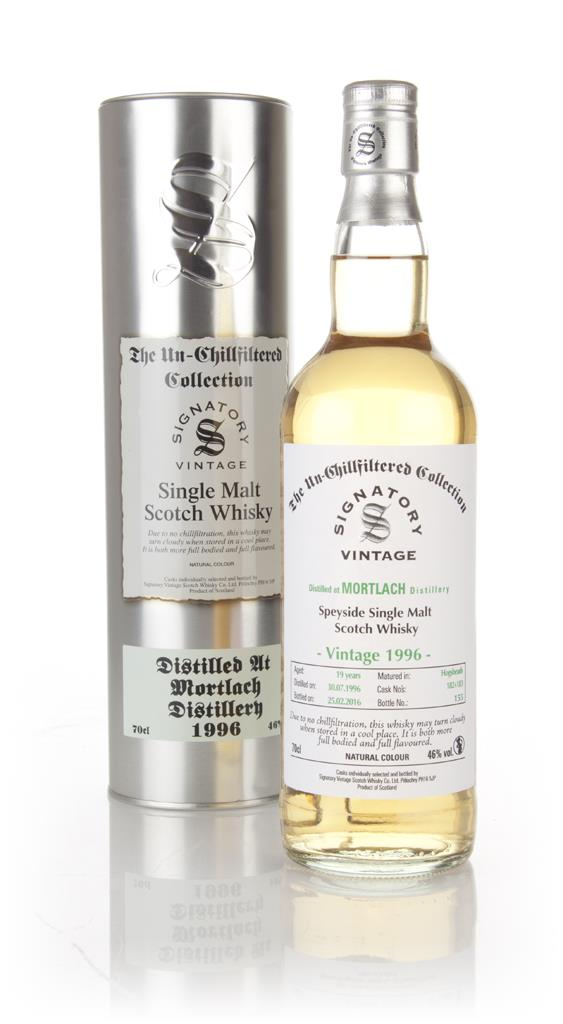 mortlach-19-year-old-1996-casks-182-and-183-un-chillfiltered-signatory-whisky
