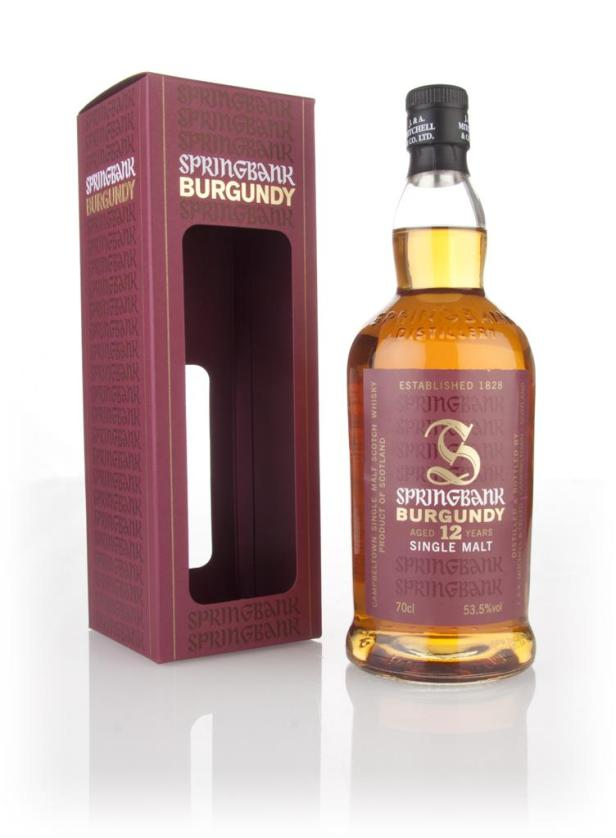 Springbank-12-Years-Old-Burgundy