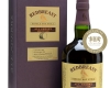 Redbreast 1999 Sherry