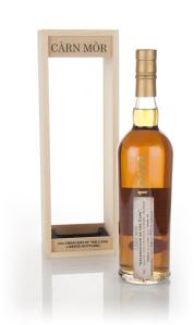speyside-22-year-old-1994-cask-65-celebration-of-the-cask-carn-mor-whisky