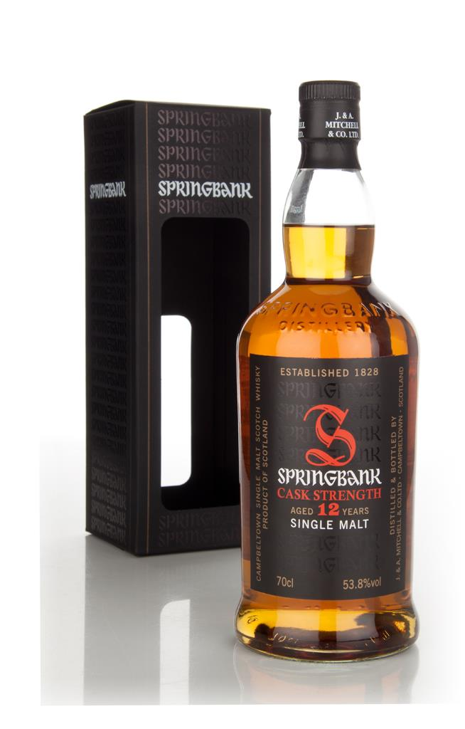 springbank-12-year-old-cask-strength-53-8-whisky