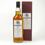 Springbank-Society-2001-12yo-Port