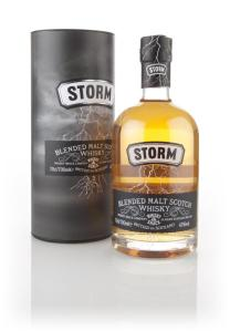 storm-malt-whisky