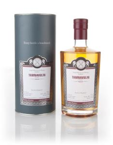 tamnavulin-1993-bottled-2016-cask-16013-malts-of-scotland-whisky