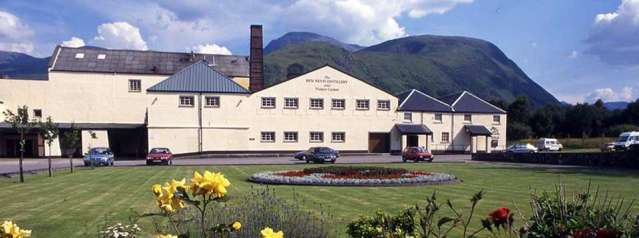 the-ben-nevis-distillery